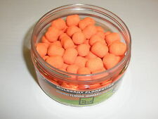 Rod Hutchinson Mulberry Florentine Dumbell Pop Ups 12mm  Fishing tackle