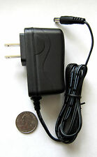 U.S. Style AC Adapter for Arduino Development Board - cord length (5ft. 8 in.)