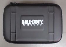 Call of Duty Ghosts 1080p HD Tactical Camera - BRAND NEW