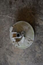 H2-8 BRAKE HUB HONDA ATC 250 ES BIG RED THREE WHEELER OLDER FREE SH