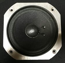 JBL 104H-2 midrange speaker from 4312B L100 L80T and many others