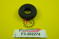 F3-202274 Tampone Ammortizzatore Ant.(sup / inf.)  Ape TM 703 B/D - MP 501 601 -