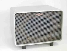 EXCELLENT CONDITION GENUINE WINGED COLLINS 312B-3 TYPE S-LINE STATION SPEAKER