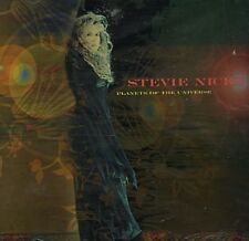 Stevie Nicks Planets Of The Universe Double Us 12""