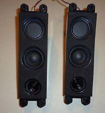ViewSonic N3251W SET OF SPEAKERS
