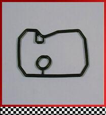 Joint Couvre Culbuteur pour Honda XL 650 V Transalp - année 02-07