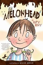 Melonhead by Kelly, Katy