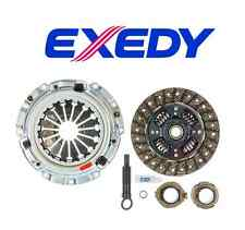 EXEDY Racing Stage 1 Organic Clutch Kit For MAZDA 3 / 5 * 10809 *