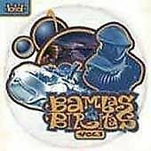 Bambas And Biritas - vol 1  - BID