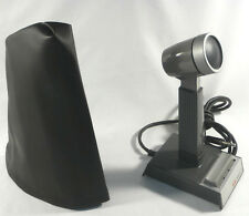 Shure 444 - Shure 444D Micophone Cover - UV Resistant, made in the USA!