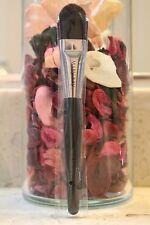 Mary Kay Liquid foundation brush full size, brand new, great quality