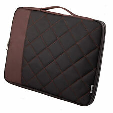 "15.6"" Laptop Sleeve Case Bag For Compaq 15-a003sa 15-h011sa"