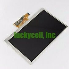 New For Samsung Galaxy Tab 3 Lite 7.0 T110 T111 LCD Screen Display BA070W S1-400