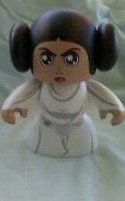 Mighty Muggs Princess Leia