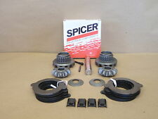 Carrier Spider and Side Gear Clutches Internals Kit Posi OEM Dana 44 Trac Lok