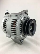 Alternator to Toyota Landcruiser HZJ70 73 75 78 80 105 eng 1HZ 4.2L Diesel 140A