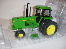 1/16 John Deere Precision Elite #3 - 4840 Tractor NIB! Sharp!