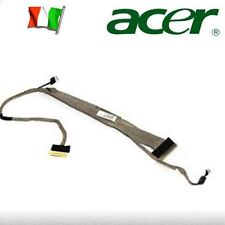 Cavo flat Lcd per Acer Aspire 5720 5720G 5715Z DC02000DS00 display monitor cable