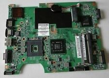 HP G60 243dx 125nr 445dx 120us INTEL Motherboard 55.4H501.141 485218-001 TESTED