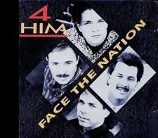 4 Him / Face The Nation