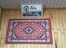Dolls House Emporium 1/12th scale Miniature Oriental-style Rug 3942 New