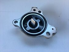 UN COUVERCLE SUPPORT POUR MOTO YAMAHA YZ250F YZ 250 F YZF 2004 TYPE 5XC00