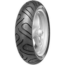 Continental Tire 02403110000 Conti Zip1 90/90-10 Tl Sctr Scooter/Moped Tubeless