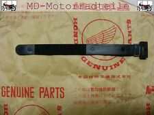Honda CB 750 Four K2 Kabelbinder ( 13 cm ) Band A1, wire