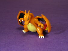 U3 Tomy Pokemon Figure 1st Gen  Charizard (New Ver)