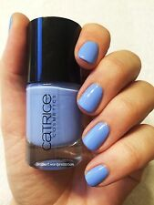 Vernis à ongles Catrice Ultimate N°114 The Sky So Fly