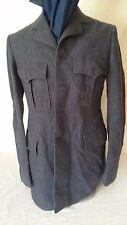 WW2 WWII Canadian RCAF Tunic Jacket 1943