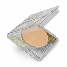 Jane Iredale Beyond Matte HD Mattifying REFILL Powder- Translucent
