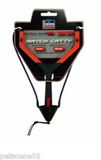 Team Daiwa Match Catty Catapult with spare elastic
