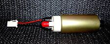 New Replacement Fuel Pump for Suzuki DF 70 to DF 140  # 15200-90J00  2001 - 2014