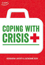 Coping with Crisis: Learning the Lessons from Accidents in the Early Years by...