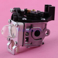 Carburetor Carb ZAMA RB-K93 RBK93 Echo SRM-225 SRM-225i String Trimmer