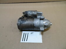 2000 - 2007 Ford Taurus 3.0L Engine Used Starter Stock #111-ST