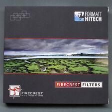 Formatt Hitech Firecrest 150x150mm ND 1.8 Neutral Density Filter