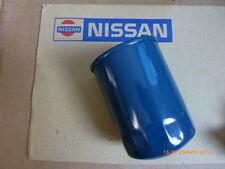 Original Nissan Dieselfilter Patrol SD33,SD33T,720,16403-R8300,16405-V0701
