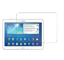 Samsung Galaxy Tab 3 10.1 vetro di protezione vetro blindato vetro di blend Pellicola Protezione 9h