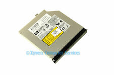 431410-001 DS-8AZH GENUINE HP DVD DRIVE W/ BEZEL SATA DV6000 SERIES (GRD A)