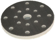 "Interface soft pad for festool sanding pad Ø 6"" 150mm 17 holes-DFS"