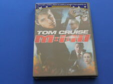 Mission impossible III - DVD SIGILLATO