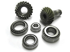 Complete Upper Unit Replacement Gear Set for OMC Cobra 4.3/V6 984012 Sterndrive