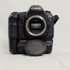 Canon EOS-5D Mark II DSLR Camera w/BG-E6 Grip - CHEAP - MUST READ! (6926)