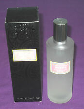 Vintage Rare Crabtree & Evelyn WAKAYA Home Fragrance Room Spray 100ml