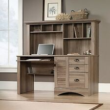 Secretary Desk With Hutch Home Decorators Office And Organizer Student Writing