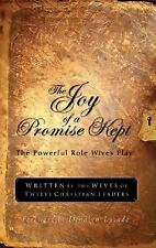 Wives Of Twelve Christian Lead - Joy Of A Promise Kept (2001) - Used - Trad