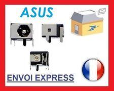 Connecteur alimentation ASUS F3JC