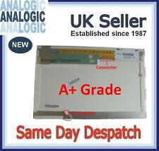 "NEW HP COMPAQ 6730B T9400 15.4"" WSXGA+ LAPTOP LCD SCREEN"